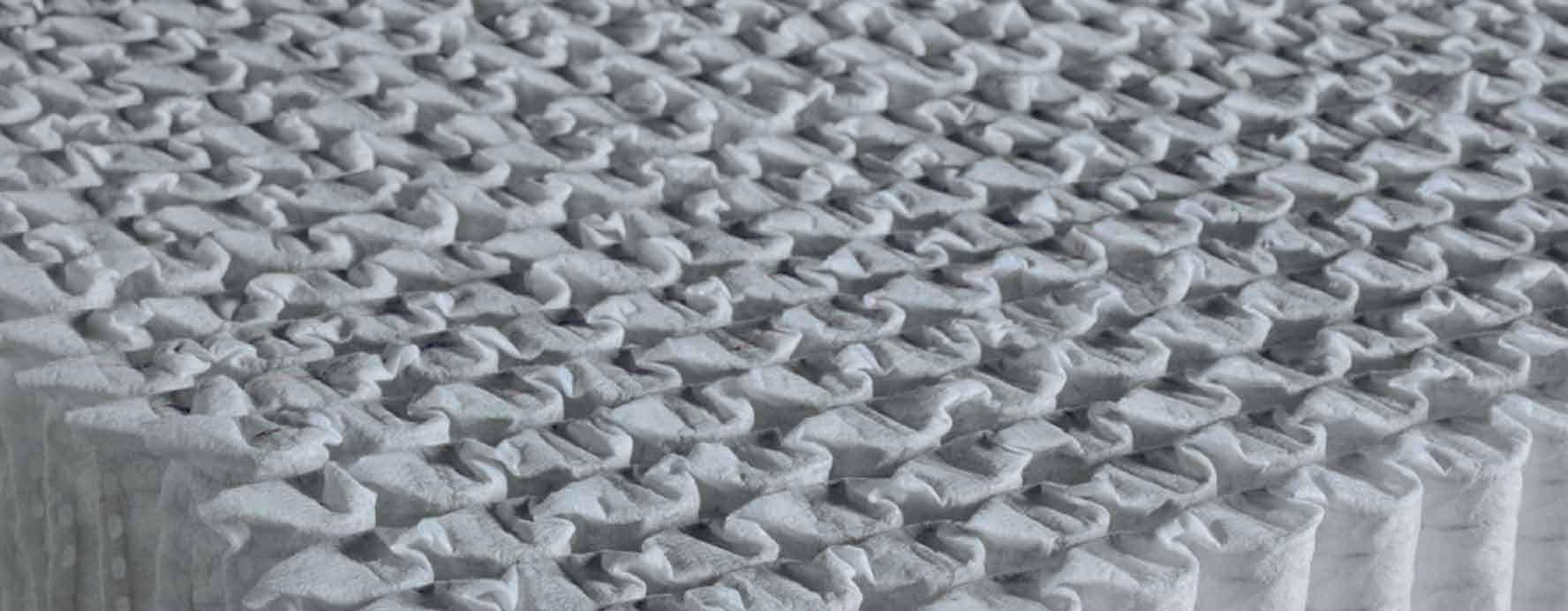 Vendita materassi online - linea molle indipendenti