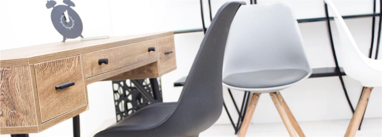 Mobili per ufficio on line vendita arredo per ufficio for Poltrone per studio