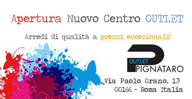 Outlet Roma Mobili.Arredo Outlet Vendita Mobili Online In Offerta