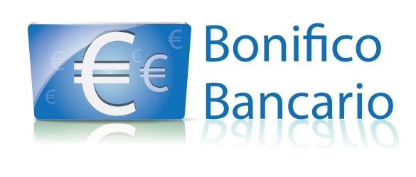 acquistare arredamento online con bonifico bancario
