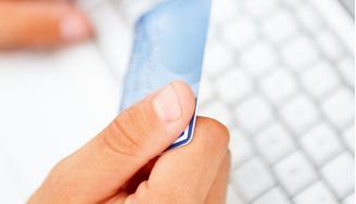 acquistare mobili online è sicuro