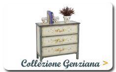 nuova collezione mobili online