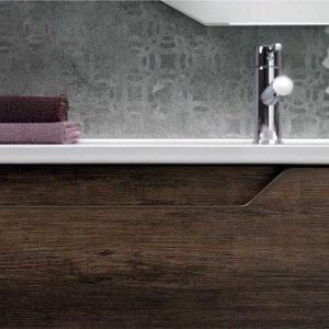 Mobile bagno borax 80cm