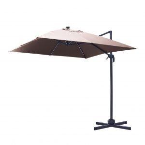 ombrellone-in-alluminio-con-led-2x3m-o-3x3-finitura-sabbia-o-antracite