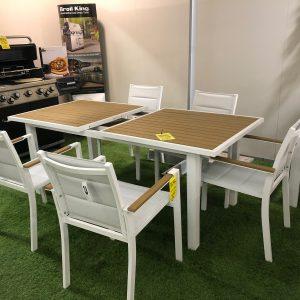 tavolo-alluminio-serie-lusso-pignataro