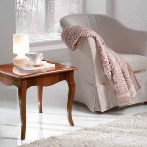 tavolino salotto classico bellino