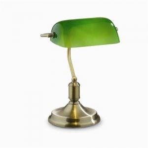 BRUNITO LAMPADA DA TAVOLO LAWYER