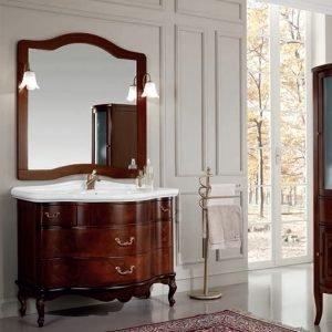 Mobile bagno imperiale