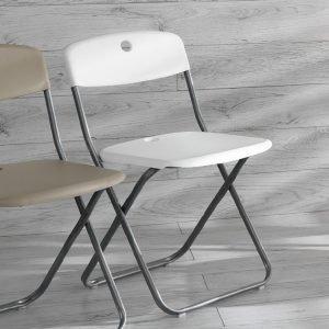 Vendita sedie pieghevoli, scopri le numerose sedie