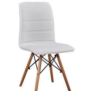 Vendita sedie da cucina on line scopri le numerose sedie per