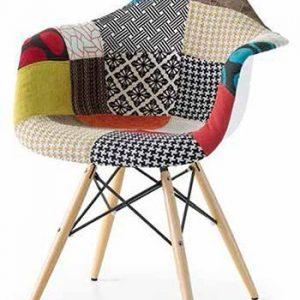 Vendita sedie on line scopri le numerose sedie di design in